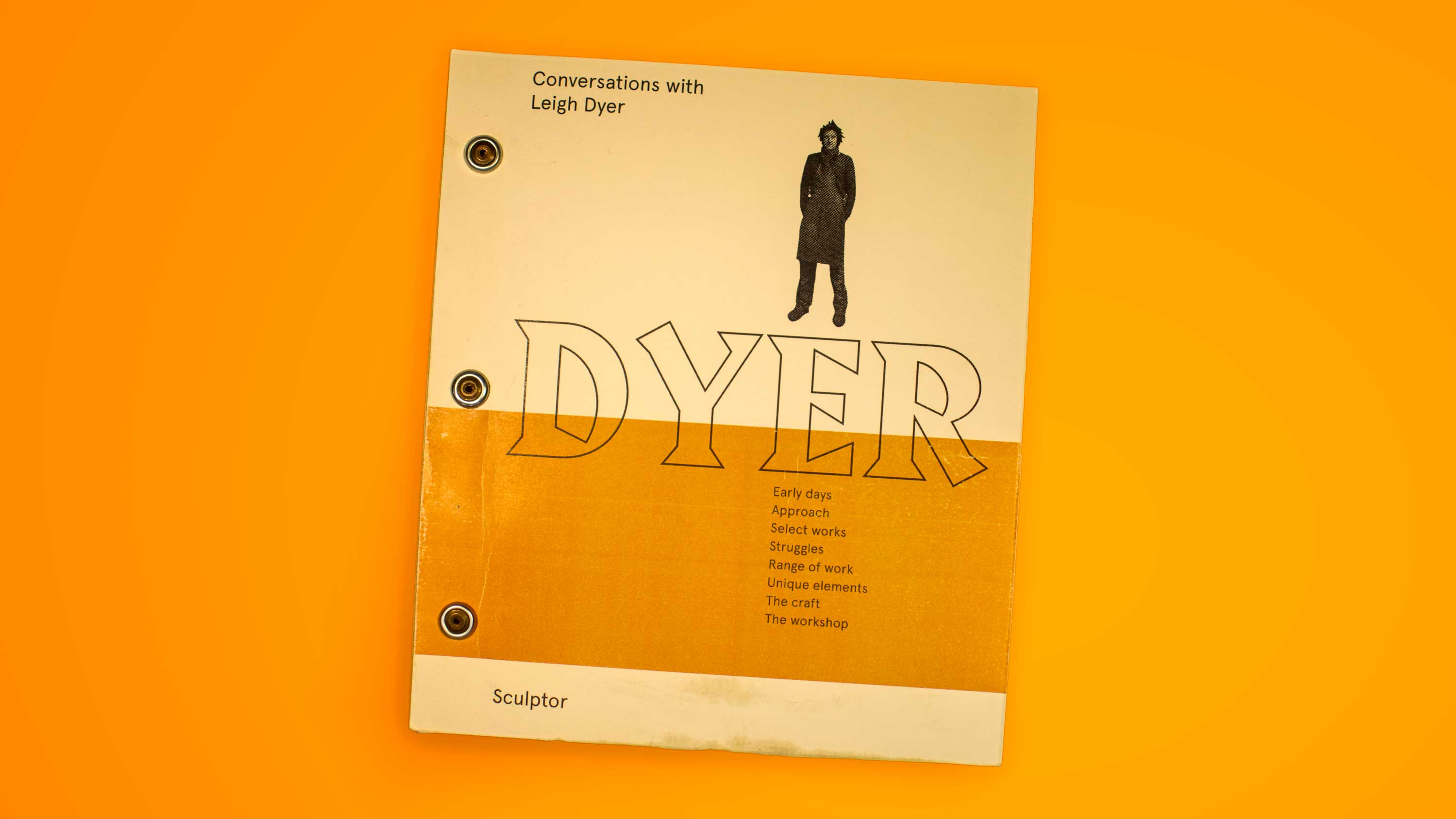 Conversations-with-dyer-cover
