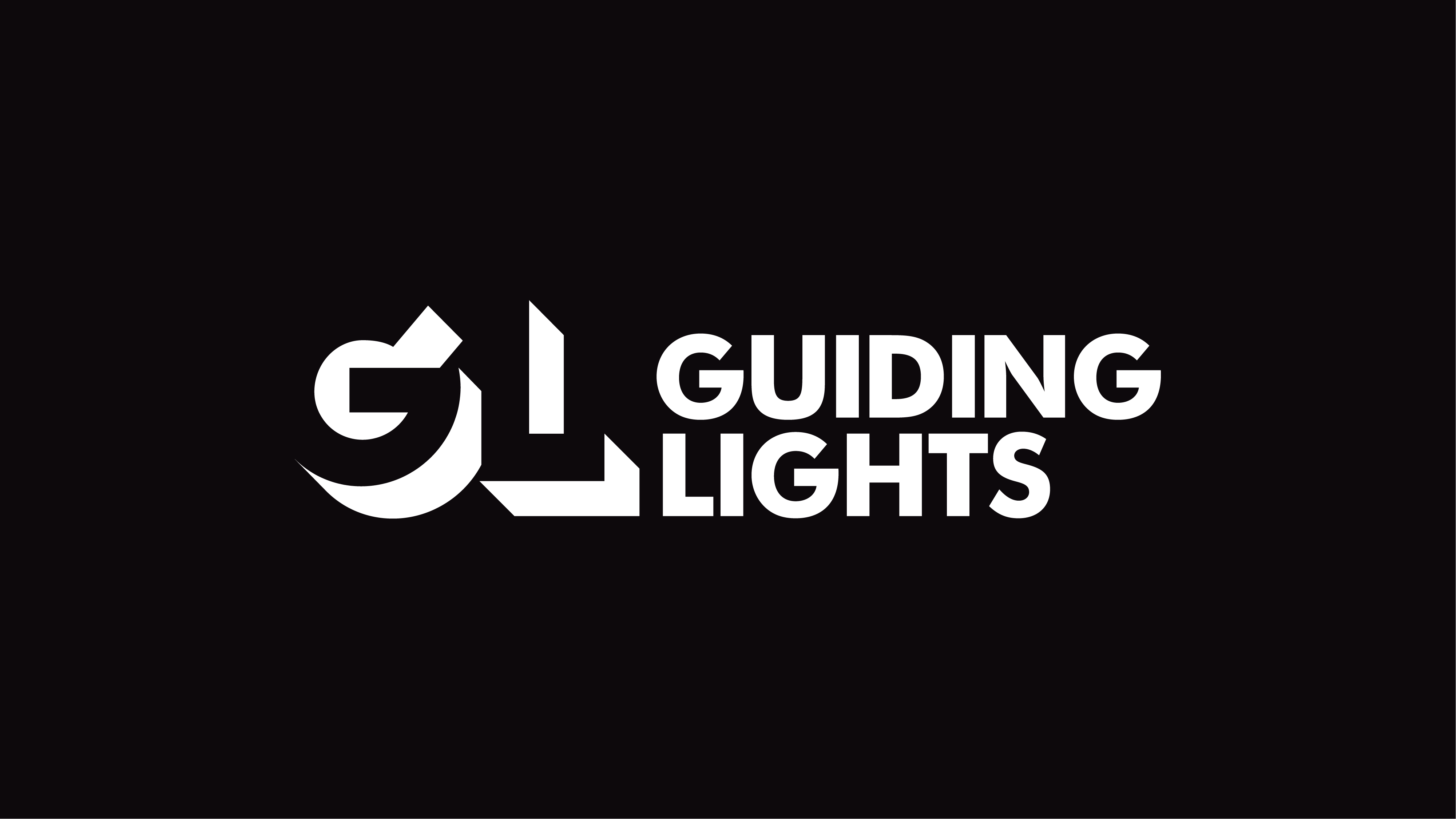 Guiding-Lights-full-logo-suite-core