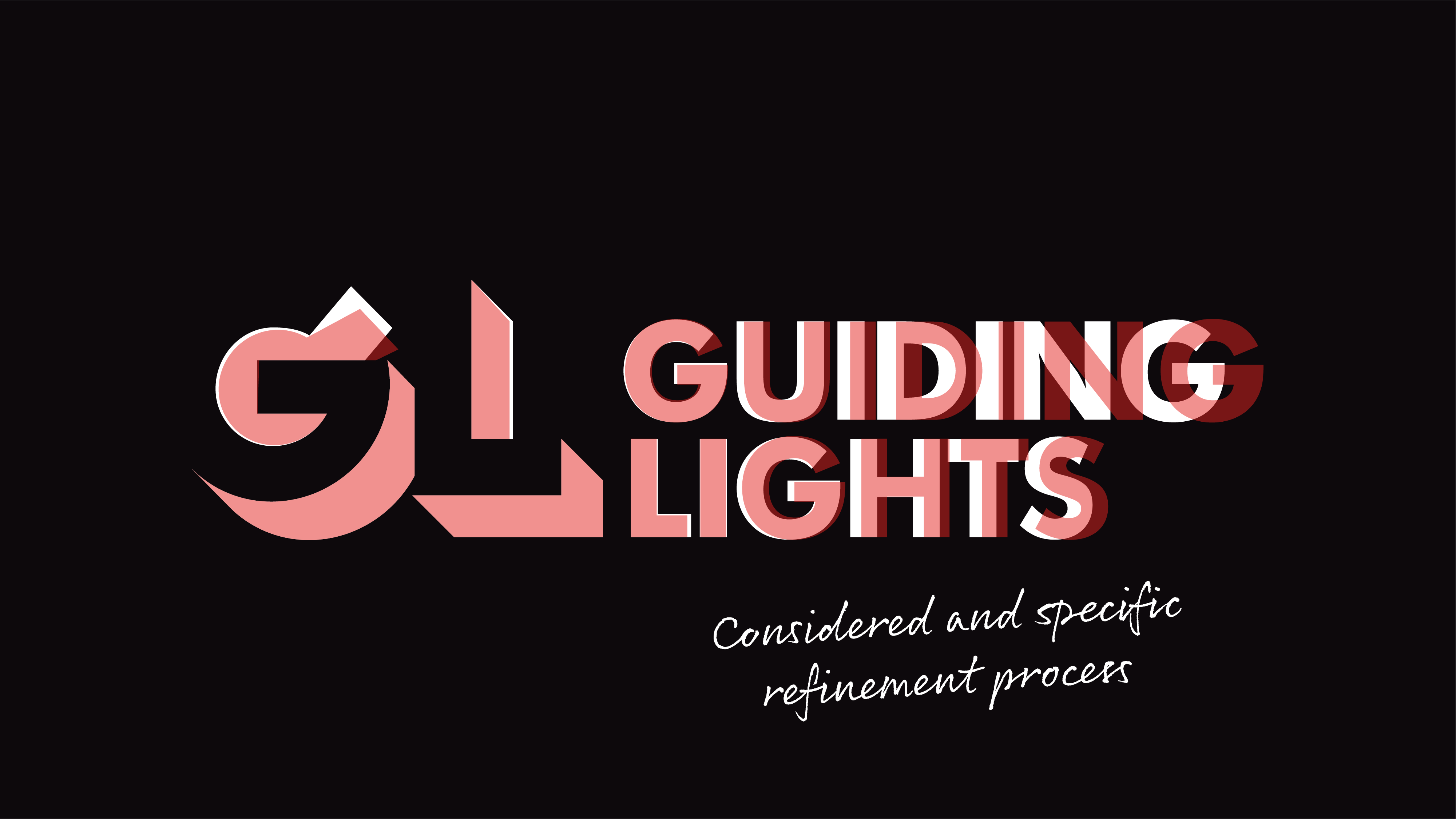 Guiding-Lights-refinement-01