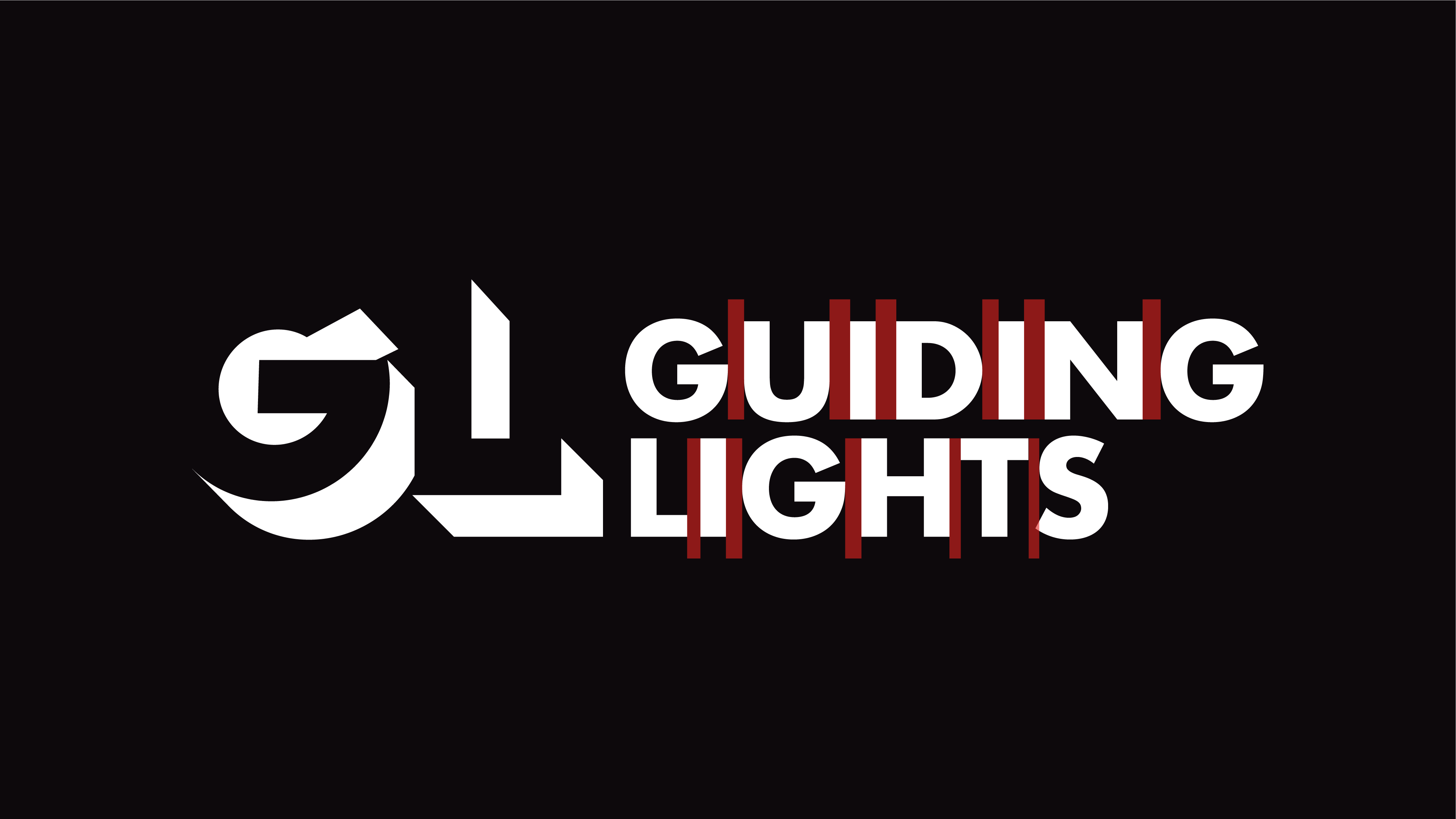 Guiding-Lights-refinement-02