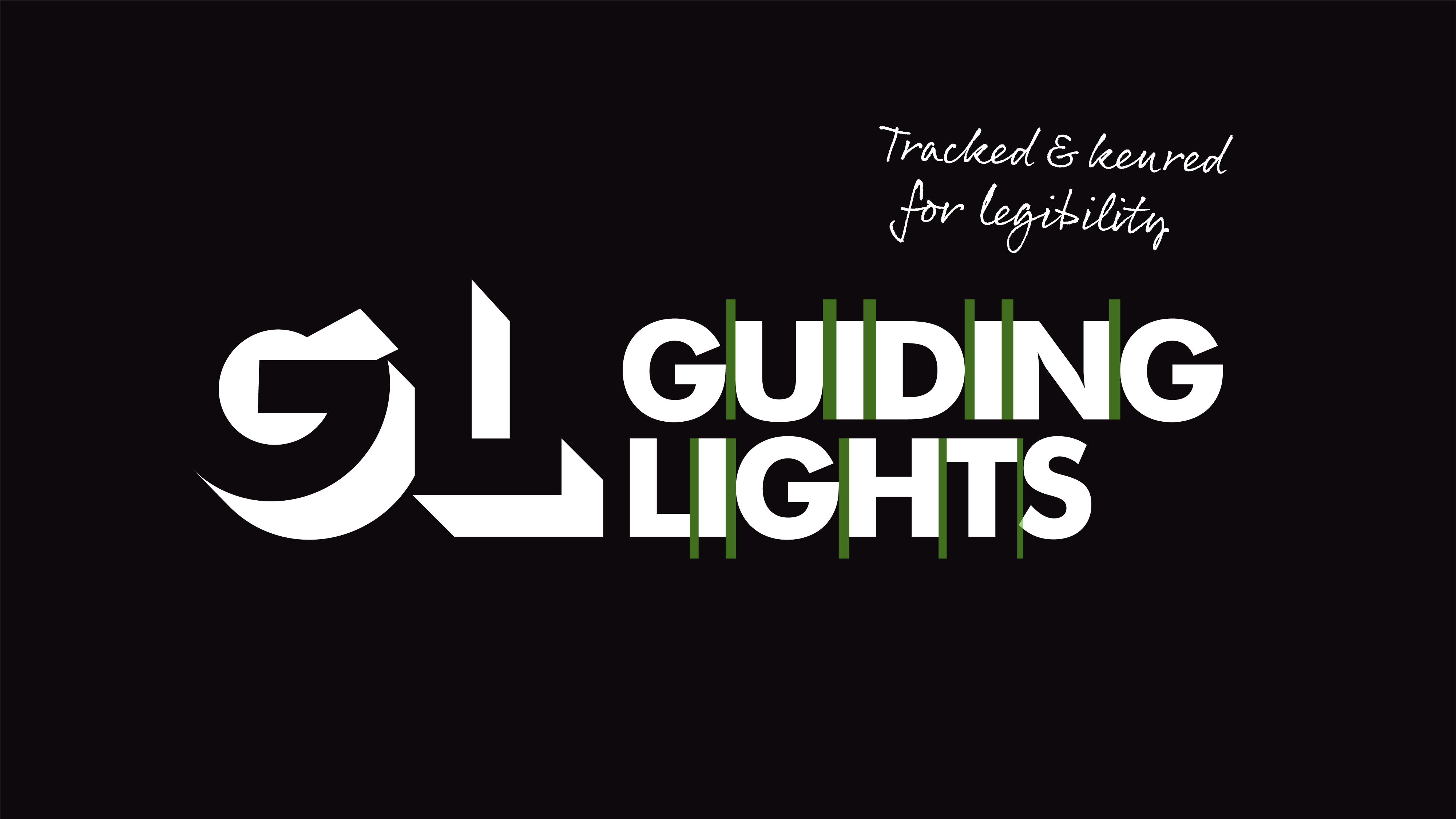 Guiding-Lights-refinement-03