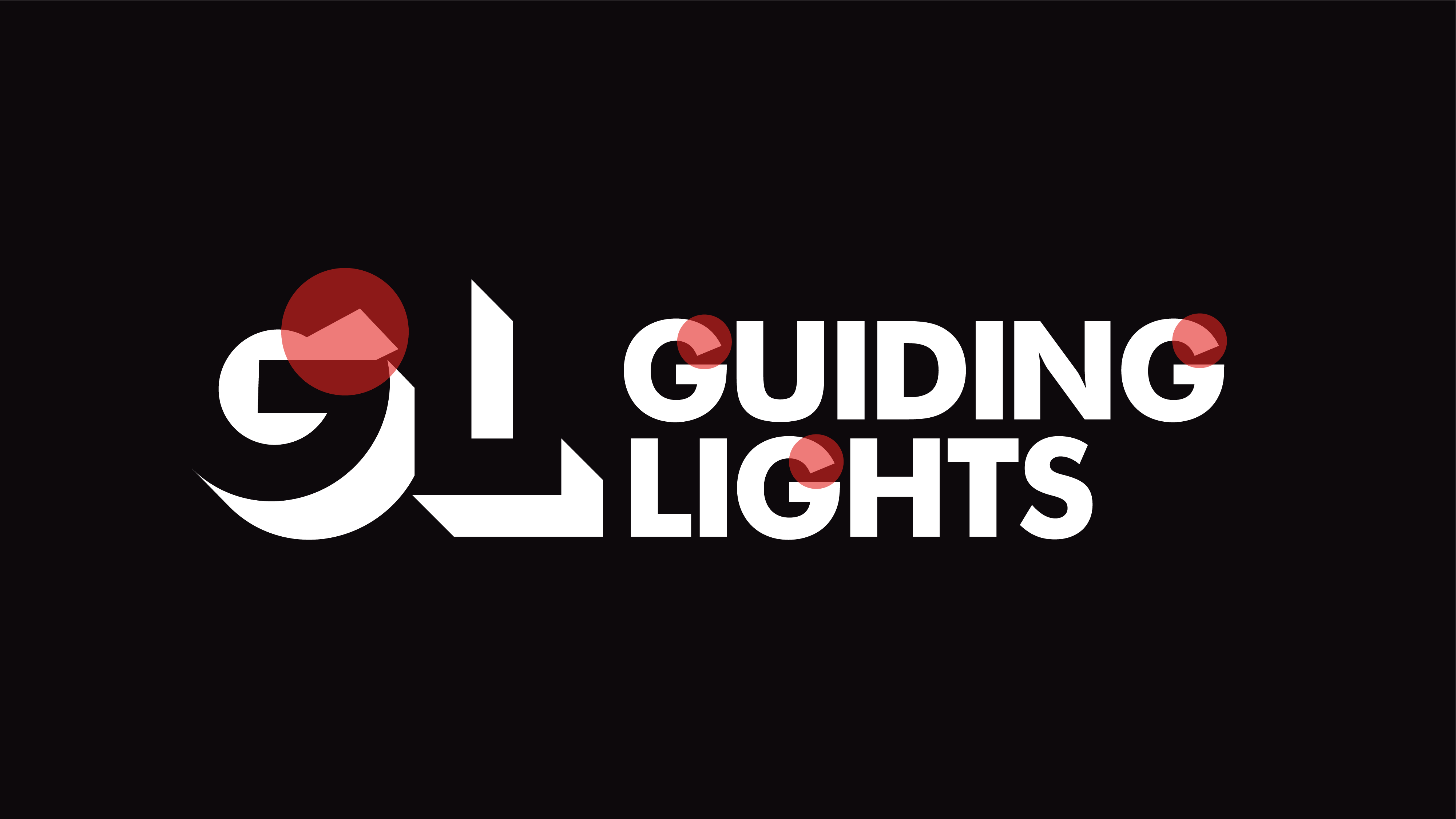 Guiding-Lights-refinement-04
