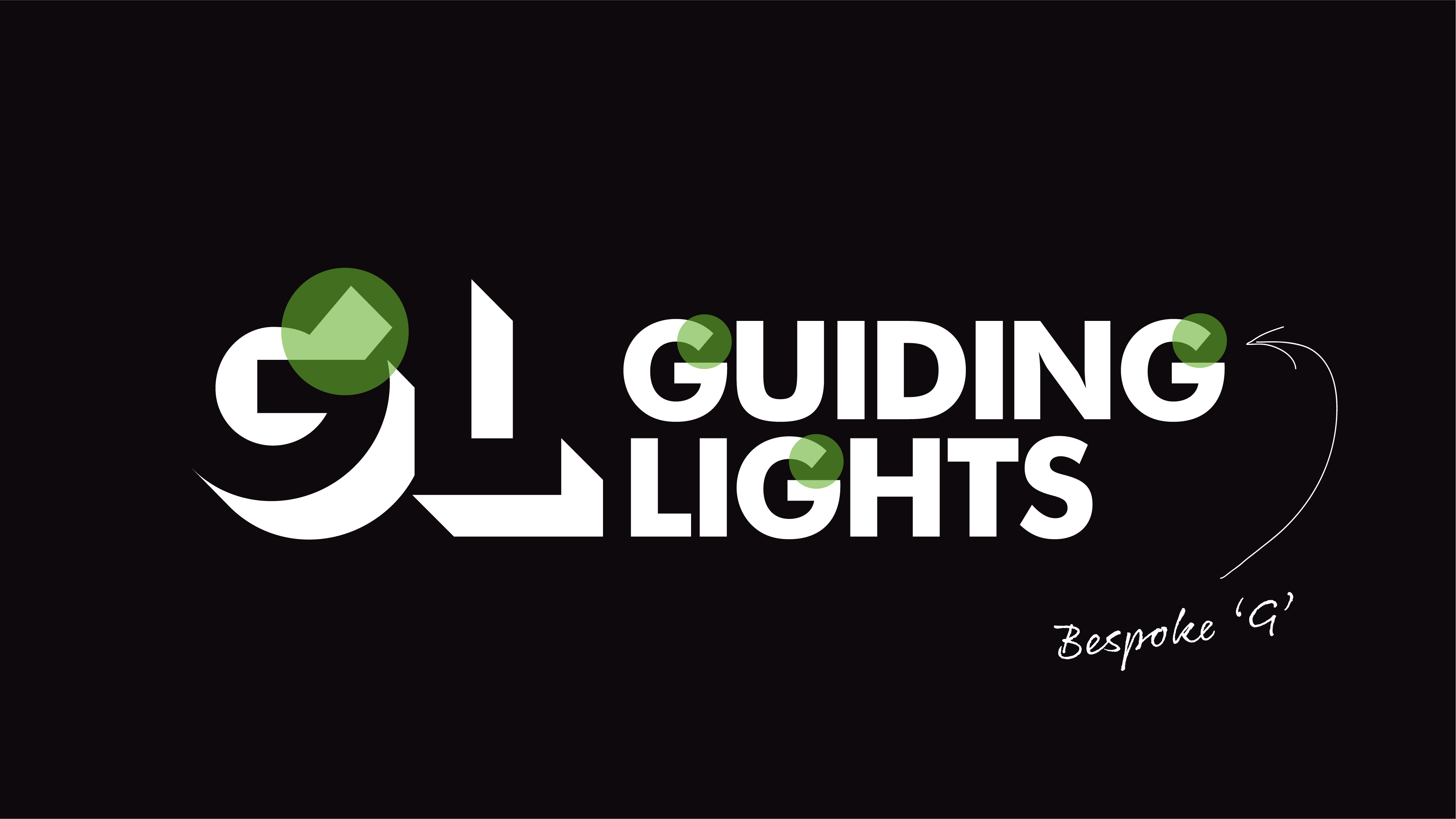 Guiding-Lights-refinement-05