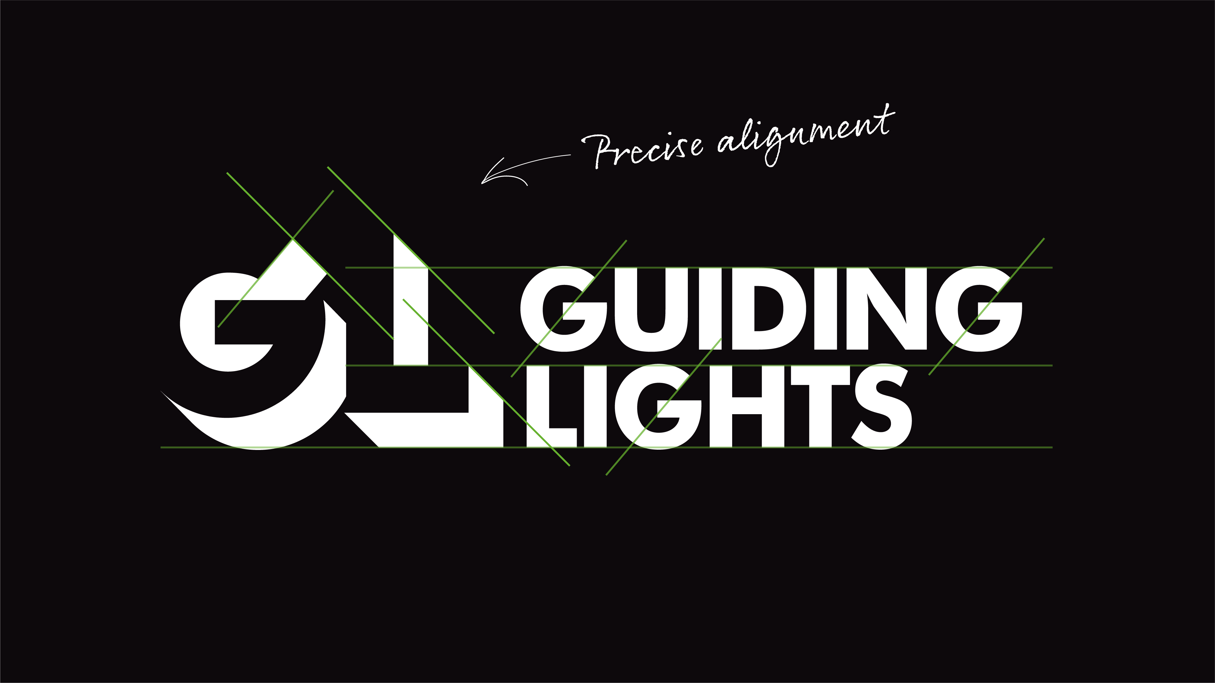 Guiding-Lights-refinement-06